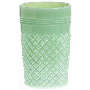 Mosser Glass 8 oz. Addison Glass Tumbler