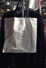 The Workroom ICT Coordinates Tote Bag