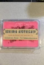 Bohemia Bohemia Wax Melts
