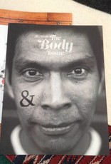 &/Both Magazine & Both Magazine #2