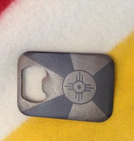 Cryptic Concepts ICT-Bottle Opener