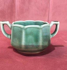 Vintage Vintage Sugar Bowl