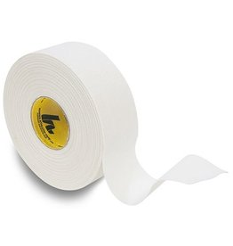 HOWIE'S Howies Athletic Therapy Tape 1""