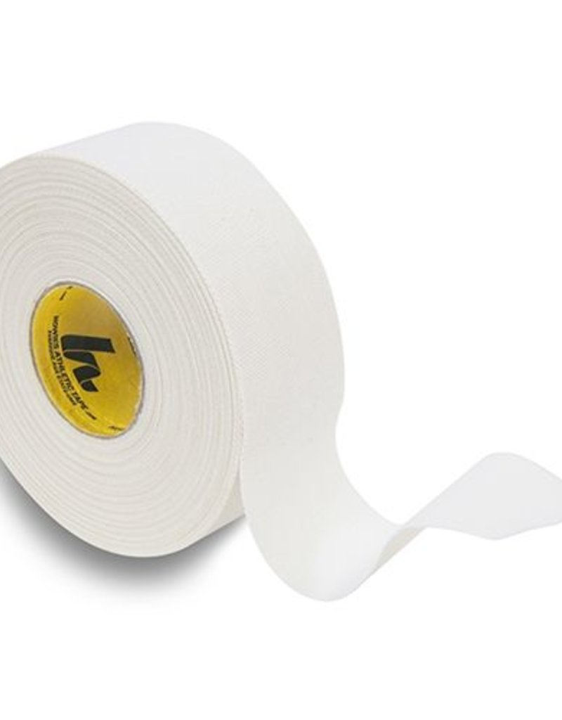 """HOWIE'S Howies Athletic Therapy Tape 1"""""""