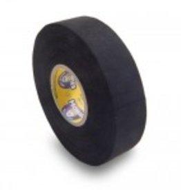 HOWIE'S Howies Pro Grip Tape Black