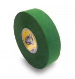 HOWIE'S Howies Premium Shin Tape Green