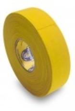 HOWIE'S Howies Premium Shin Tape Yellow