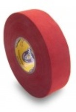 HOWIE'S Howies Premium Shin Tape Red