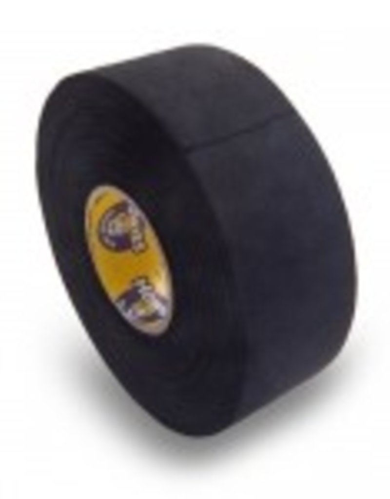 HOWIE'S Howies Grip Tape Stretch Black