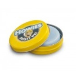 HOWIE'S Howies Stick Wax