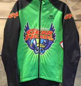 SUGOI SUG RS THERMAL JACKET CUSTOM G M