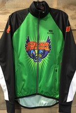 SUGOI SUG PODIUM JACKET CUSTOM GH'S L