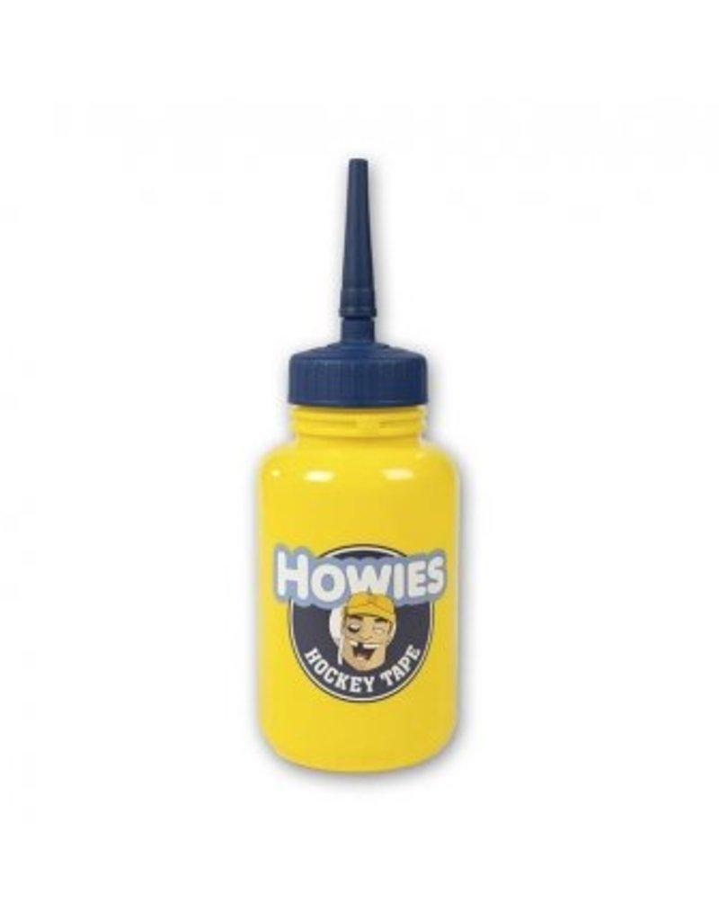 HOWIE'S Howie's 1L Long Straw Waterbottle