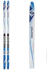 SALOMON SALO CLASSIC SNOWSCAPE 7 L