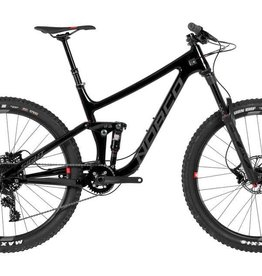 NORCO 17 NORCO SIGHT C7.3 MED BLACK/CHAR