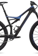 SPECIALIZED 18 SPECIALIZED STUMPJUMPER FSR COMP LG 29 CARB/CMLN