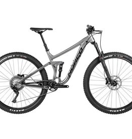 NORCO 18 NORCO SIGHT A2 MED 29 GREY