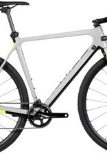 NORCO 18 NORCO THRESHOLD C RIVAL1 GREY 55.5 U