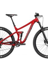 18 Norco SIGHT A3 S27 RED