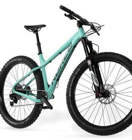 NORCO 16 NORCO TORRENT 7.1 LG turquoise/grey