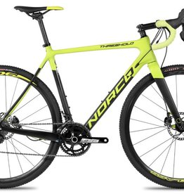 NORCO 17 NORCO THRESHOLD C ULT 53