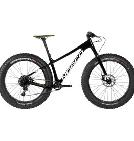 NORCO 17 NOR ITHAQUA 6.3 RIGID XL