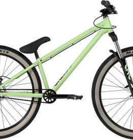 NORCO 16 Norco One25 M grn/blk