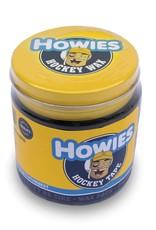 HOWIE'S HOWIE'S HOCKEY TAPE WAXPK 3BLA