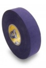 HOWIE'S HOWIE'S HOCKEY TAPE CLOTH 1 PURPLE