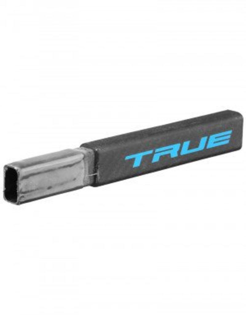 """TRUE True SR Extension Plug 6"""""""