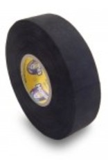 HOWIE'S HOWIE'S HOCKEY TAPE CLOTH 1 BLACK