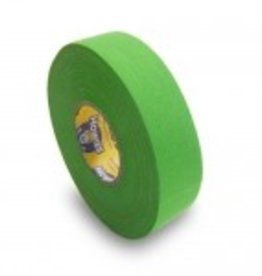 HOWIE'S HOWIE'S HOCKEY TAPE CLOTH 1 LIME