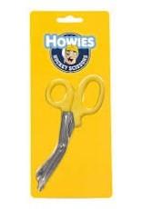 HOWIE'S Howies Scissors