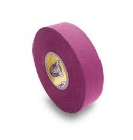 HOWIE'S HOCKEY TAPE CLOTH 1 PINK
