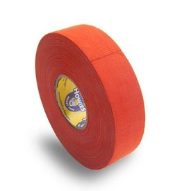 HOWIE'S HOWIE'S HOCKEY TAPE CLOTH 1 ORANGE