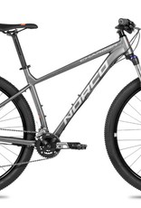 NORCO 18 NORCO STORM 1 SM 27 CHARCOAL