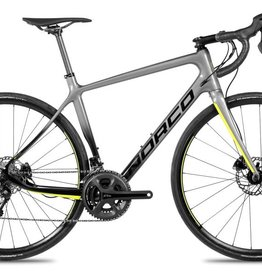 NORCO 18 NORCO VALENCE C 105 55.5 BLACK