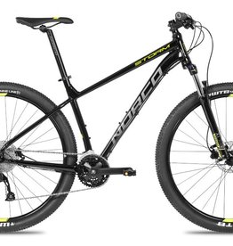18 Norco STORM 2 MED 29 BLACK