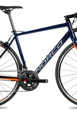 NORCO 18 NORCO VALENCE DISC A 105M 53 BLUE