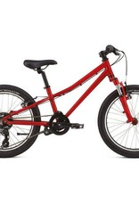 SPECIALIZED SPECIALIZED Hotrock 20 Cndyred/rktred 9