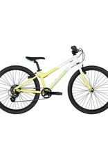 NORCO NORCO STORM 2.3 A 20 GRLS YEL/WHT/BL