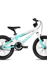 NORCO NORCO MIRAGE A 16 G SEAFOAM/WHT/YEL