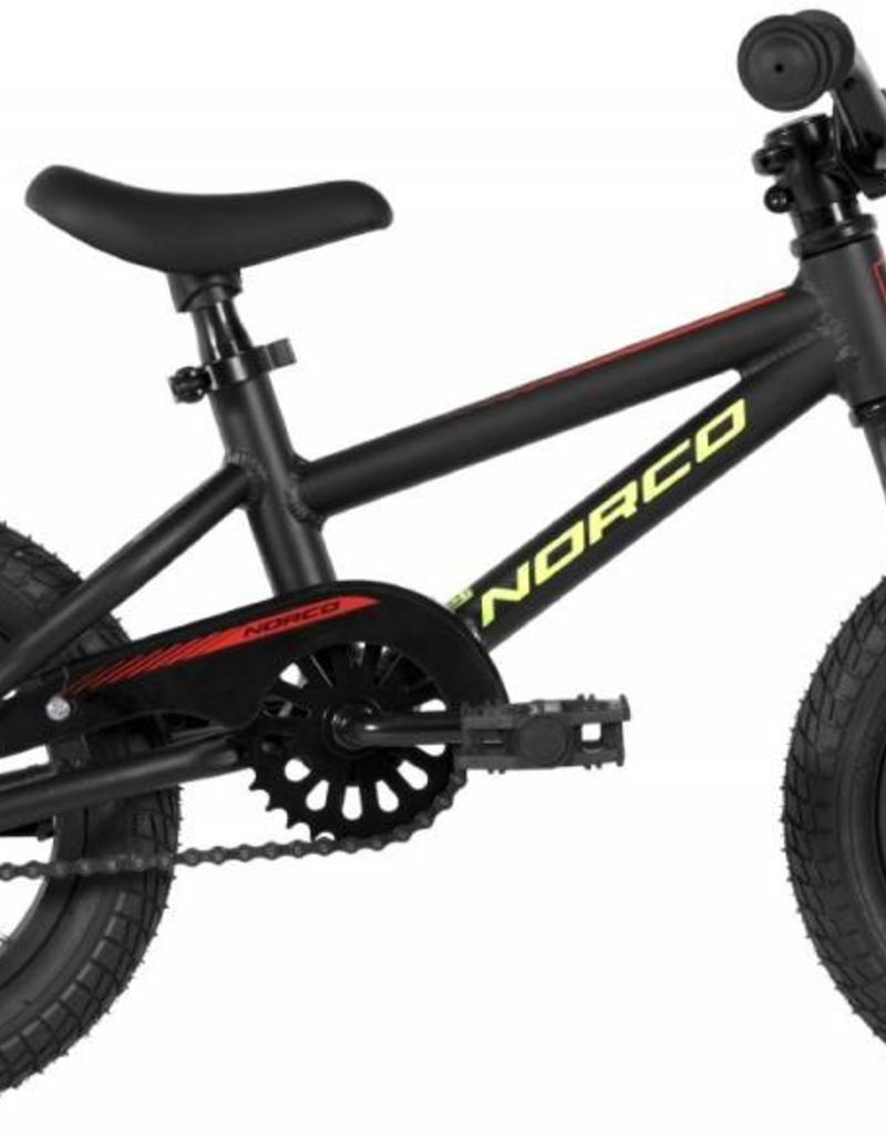 NORCO NORCO BLASTER 12 YEL/RED/BLK