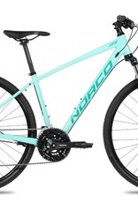NORCO 18 NORCO XFR 3 W MED BLUE