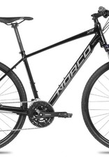 NORCO 18 NORCO XFR 3 MED BLACK