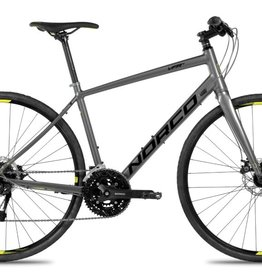 NORCO 18 NORCO VFR 3 16 CHARCOAL