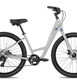 NORCO 18 NORCO SCENE 3 MED GREY