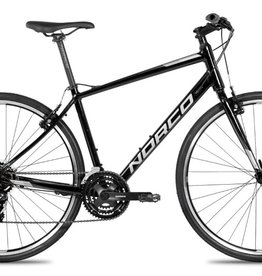 NORCO 18 NORCO VFR 4 20 SLATE