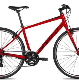 NORCO 18 NORCO VFR 4 20 RED