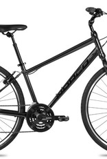 NORCO 18 Norco YORKVILLE LG CHARCOAL